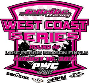 Logo-West-Coast-Series-Round-6