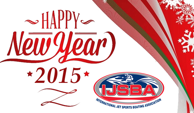 Happy-New-Year-2015a