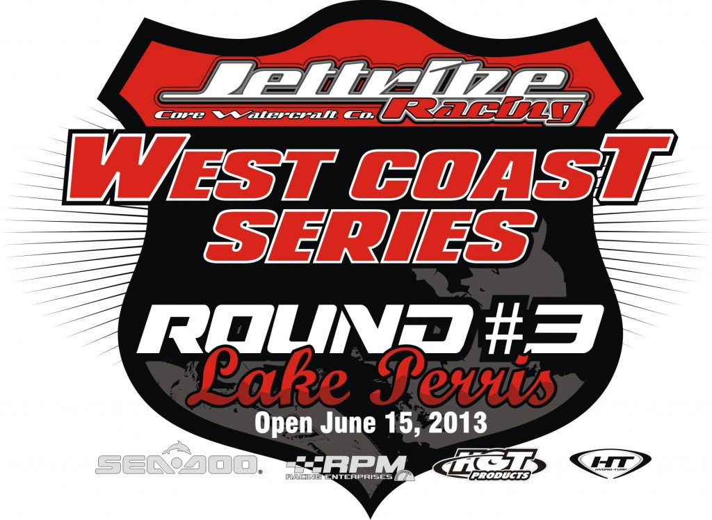 Jettribe West Coast Round # 3