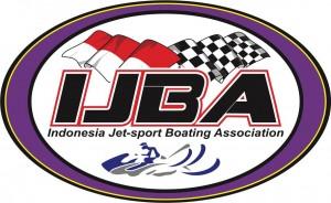 ijba logo