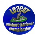 LB2CATFINAL Logo 2013