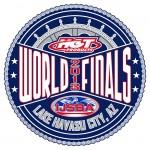 IJSBA-World-Finals-2013-Logo