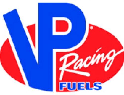VP Racing Fuels Releases 2021 World Finals Price List