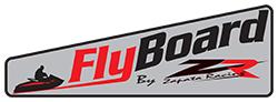 LOGO-FLY-BOARD-ZAPATA-R