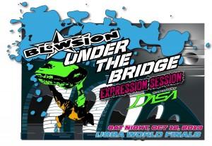 Under The BridgeV2_DASA