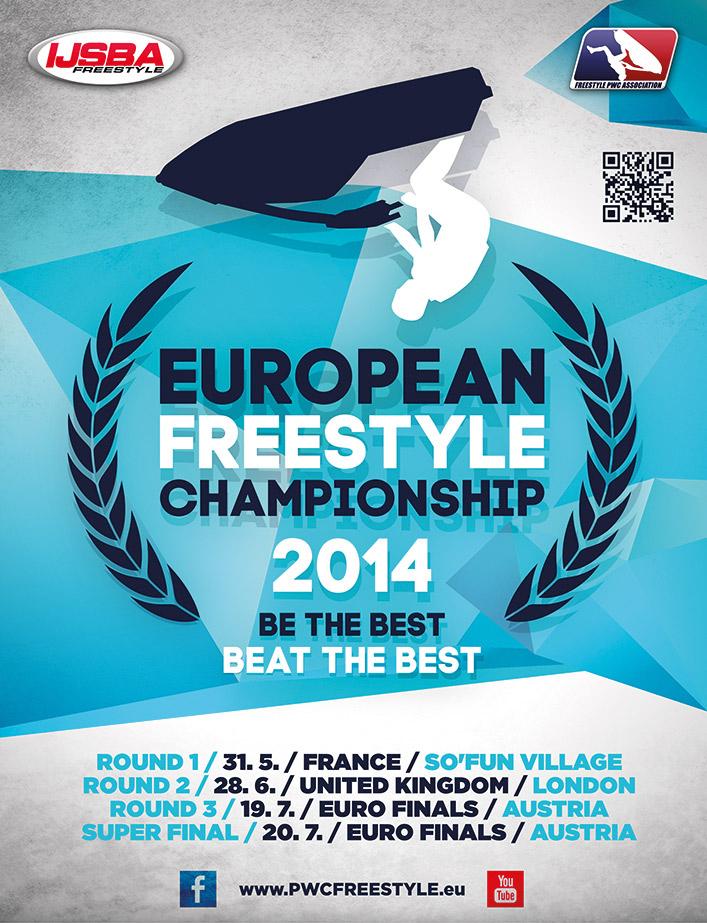 EFC2014-no-sponsors