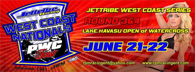 Banner-facebook-West-Coast-Tour-Round-34-Revised02