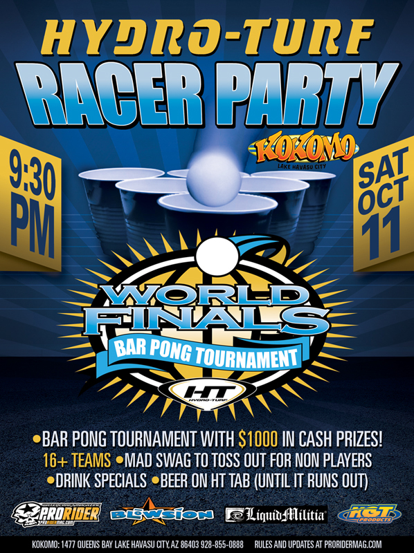 party-flyer-1-example
