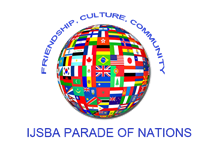 parade_of_nations