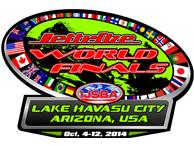 Logo-World-Final-194px-x-194px-