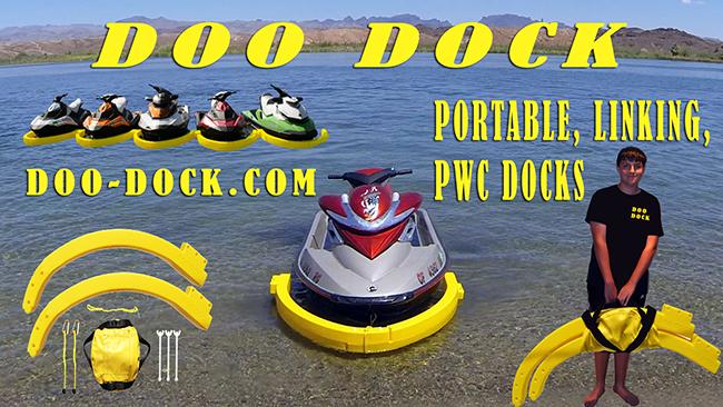 dock_650