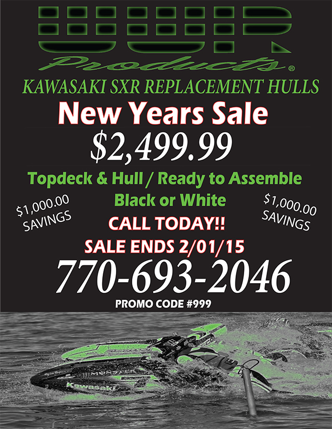 WWR-New-Years-Sale-2015