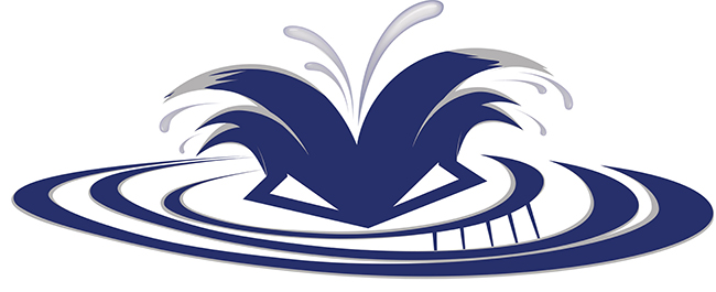 nauti-logo_650