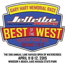 Best-of-West-Logo-Gary-Hart-Yellow-(1)