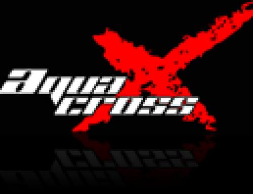 P1 Aqua X Releases 2015 Rules