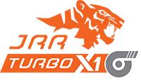 Turbo-X1---2