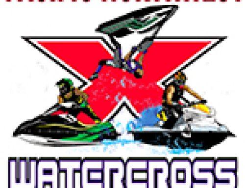 Northwest Jet Sports Association Finalizes 2015 Competition Schedule