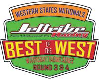 Best-of-West-Logo-Western-States-Nationals-Badge_200
