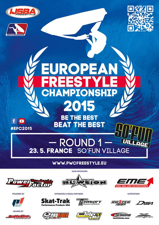 EFC2015-R1-poster