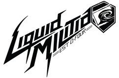 Liquid-Militia-Logo-for-world-finals-press