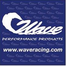 logo_wave