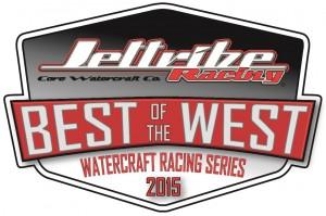 Best of West Logo V1R1 (1)