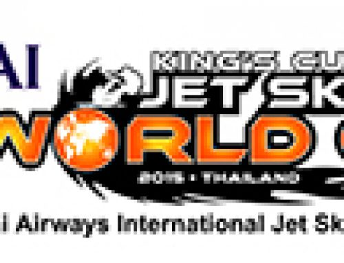 Rates And Shipping Reservation Form Released For 2015 Kings's Cup
