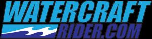 WatercraftRiderCom_Logo
