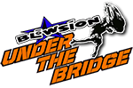 UTB_2015_IJSBA Front Page Logo