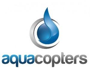 aquacop