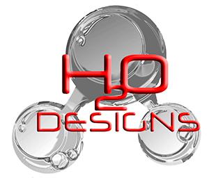 h20designs-logo