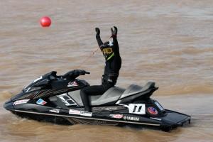 I.R.I Jet Sports Boating Association