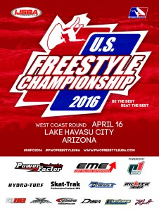 2016USFC-Havasu-poster-press-release
