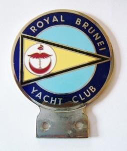 bruneiyachtclub