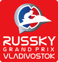 russky-grand-prix-IJSBA-baner