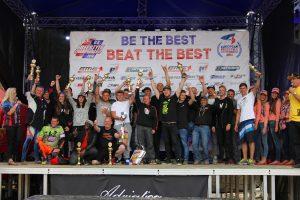 EFC2016-Poland-podium
