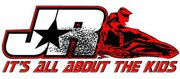 jr-star-logo