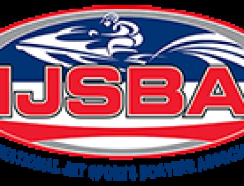 IJSBA Statement On 2020 Yamaha Watercraft Homologation