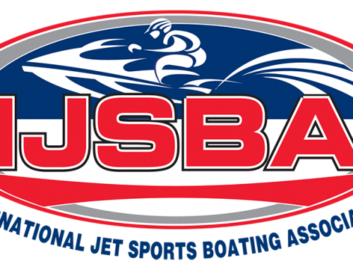 IJSBA Announced Preliminary World Finals Safety And Mitigation Measures