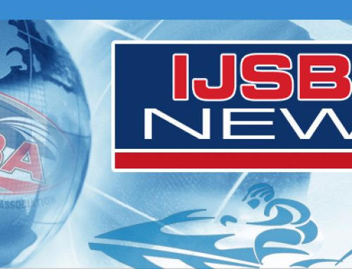 IJSBA Signs Historic Ten Year World Finals Agreement For 2020-2029
