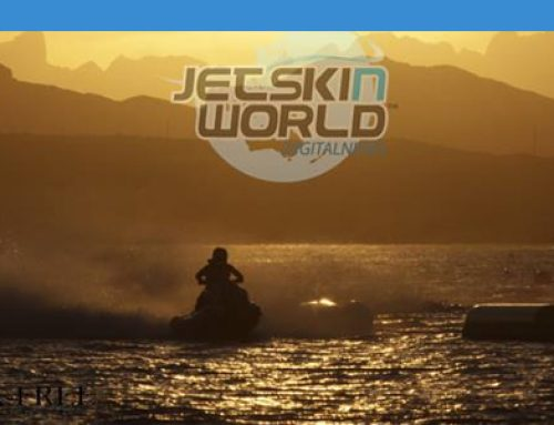 Jetskinworld Teases 2018 Blowsion World Finals By Looking Back