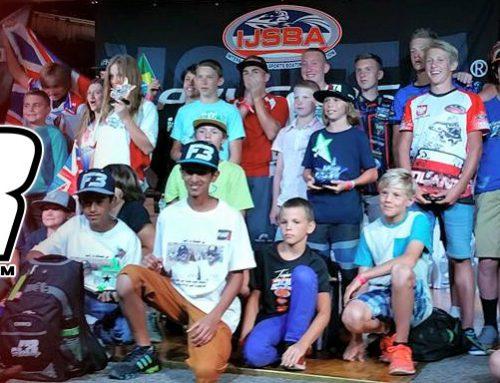 Junior Stars Program Announced For 2021 Jettrim 40th Anniversary World Finals