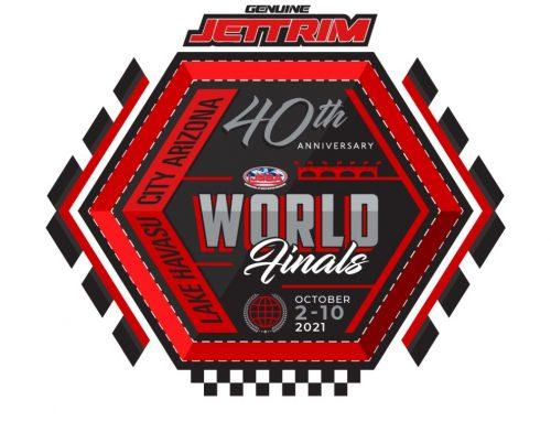 IJSBA Announces Eligibility Criteria For 2021 Jettrim WGP1 40th Anniversary World Finals