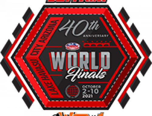 IJSBA Releases Updated World Finals Tentative Competition Schedule By Day