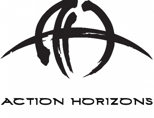Action Horizons To Scout World Finals Talent For Paid PWC Work