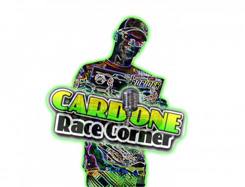 Bobby Cardone To Provide Live Stream And Commentary To 2021 World Finals Joins Veteran Staff