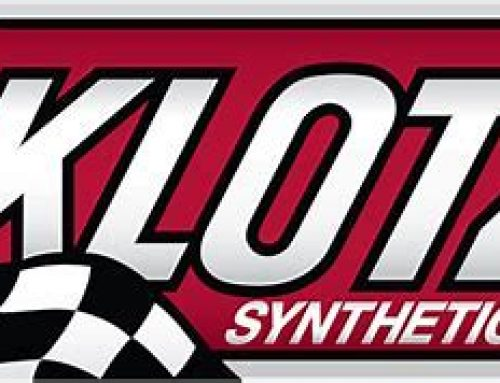 Visit Klotz Lubricants The Last Day Of World Finals